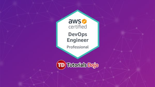 AWS Certified DevOps Engineer Professional Practice Exams New