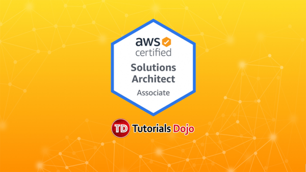 AWS Certified Solutions Architect Associate Practice Exams New