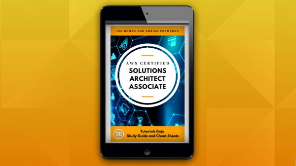 aws certified solutions architect associate study guide ebook